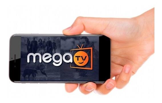 Android Tv - 30dias Tv Box/celu/tablet/pc/smart/chromecast