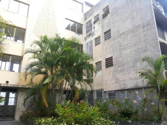 Apartamento En Venta Las Palmas Jf1 Mls20-7835