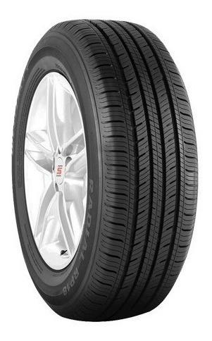 Neumático 205/50 R16 West Lake Rp18 87v + Envío Gratis