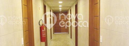 Imagem 1 de 3 de Lojas Comerciais  Venda - Ref: Lb0sl11312