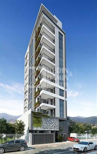 Apartamento Pronto Pra Morar - 40240