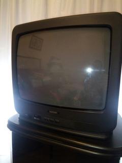 Tv Ranser 21