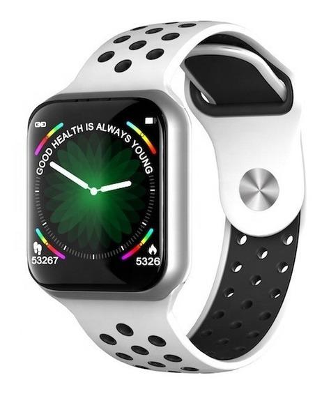 Reloj Smart Watch California John L. Cook
