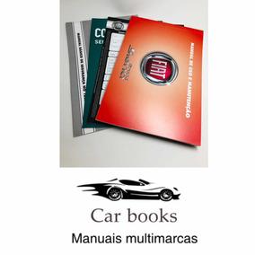 Manual Fiat/ Grand Siena 2014