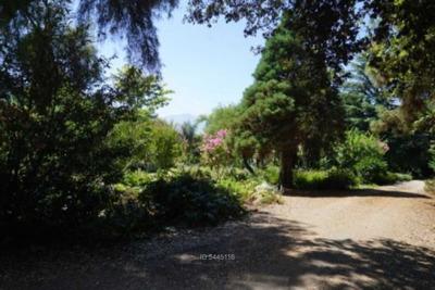 Esplendida Casa Con Parque, Panquehue