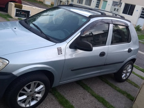 Chevrolet Celta 1.0 Life Vhc E