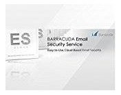 Imagen 1 de 1 de Beocpci500a-c60 - Barracuda Essentials Para Office 365 - Pro