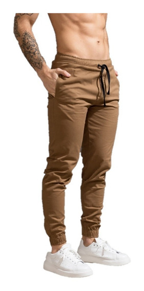 Pantalones Babuchas Hombre Baratos Mercadolibre Com Ar