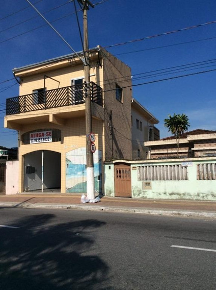 Vendo Imóvel Coml/resid- Praia Grande - Ga0011
