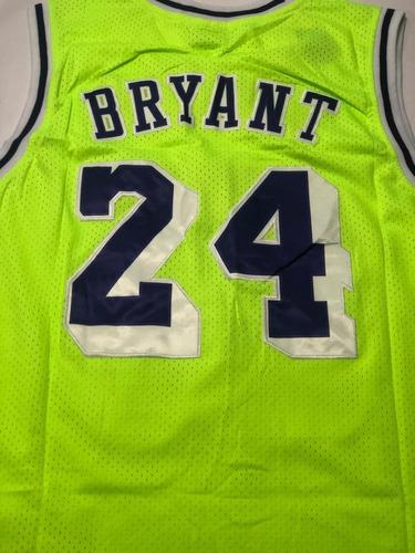 ch/ándal deportivo ni/ño camiseta de baloncesto ni/ña jersey jersey BASPORT Bryant 24# Jersey para ni/ños camiseta