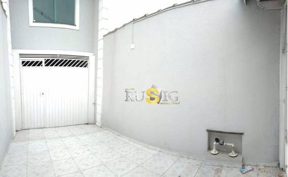 Sobrado Residencial 3 Suites | 4 Vagas , Itaquera, São Paulo. - So0425