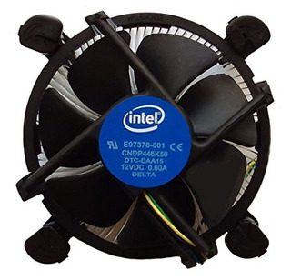 Tronstore Thermal Paste Conector Intel Core I3 I5 I7 1156115