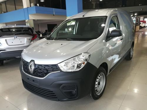 Renault  Kangoo Ll Express Confort 1.5 Dci Okm 2021
