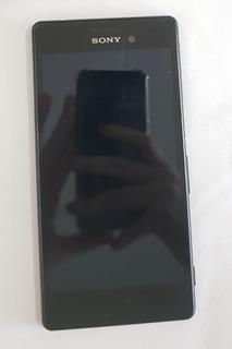 Sony Xperia M4 Aqua - E2306-16gb-2gb Ram- 4g *recondicionado