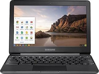 Computador Portátil Samsung Chromebook 11.6 Intel Celeron N