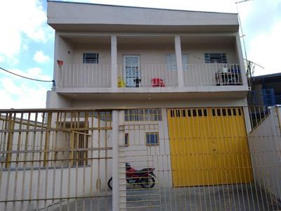 Salão À Venda, 410 M² Por R$ 1.200.000 - Jardim Morada Do Sol - Indaiatuba/sp - Sl0255