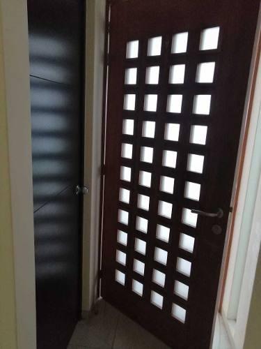 Casa En Renta En El Fraccionamiento Monterreal San Luis Potosã
