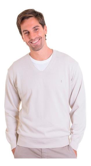 Sweater Ev Caballero - Mauro Sergio - Art. 370