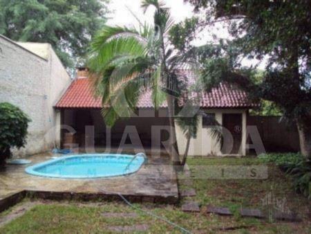 Casa - Ipanema - Ref: 40343 - V-40343
