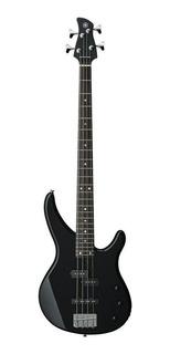 Bajo Yamaha Trbx174 Pasivo 4 Cuerdas Precision Jazz Bass