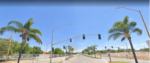Imagen 1 de 1 de Terreno En Venta Comercial Sobre Boulevard Juan Pablo Ii 20,
