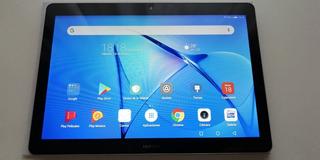 Tablet Huawei T3 10 Ram 2gb Rom 16gb