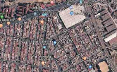 Atencion Inversionistas, Casa En Col. Nueva Santa Maria