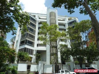 Apartamentos En Venta 19-2809 Adriana Di Prisco 04143391178