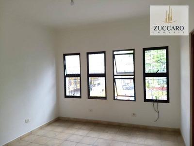 Loja Para Alugar, 100 M² Por R$ 2.000/mês - Macedo - Guarulhos/sp - Lo0007