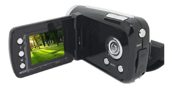Dv21 Câmera De 16 Milhões De Presente Com Uma Câmera Digital