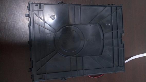 Mecanismo Com Unidade Otica Sony Shake 5