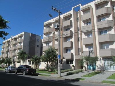 Apartamento No Bucarein Com 1 Quartos Para Locação, 38 M² - 7728