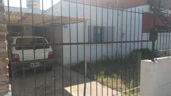 Patricios - Martiniano Chilavert 3600 - Casa En Venta