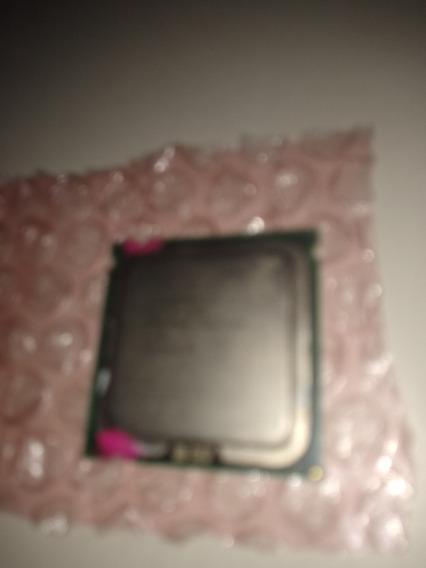 Processador Xeon 775 E 771 Gamer 5150 4mb Adaptado 2.66 1333