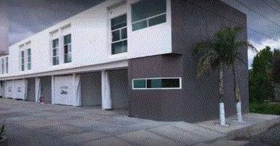 (crm-92-9733) Apizaco, Motel En Venta, Apizaco, Tlaxcala ****
