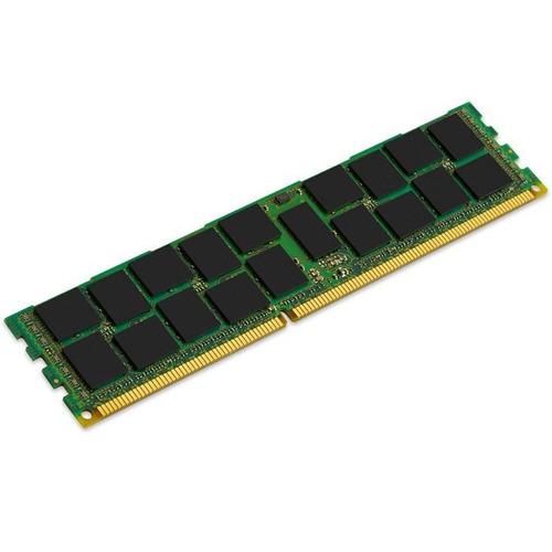 Memoria 16gb Ddr3 Mac Pro 2013 E5-1620 V2 E5-2697 V2 C/nfe