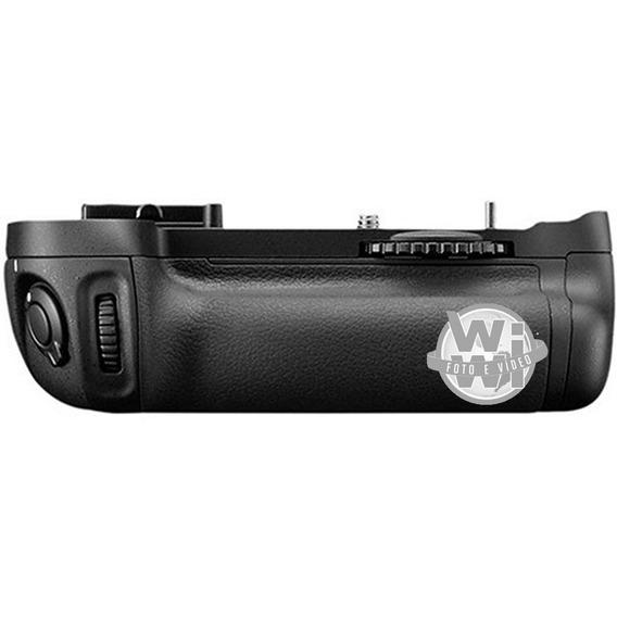 Grip Vertical Original Nikon, Mb-d14