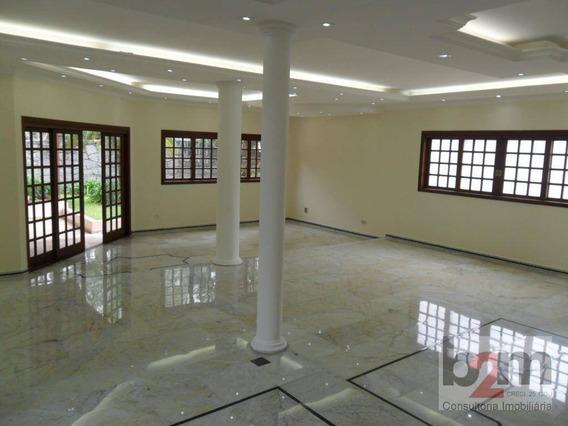 Sobrado Com 4 Dormitórios À Venda, 450 M² Por R$ 1.280.000 - Parque Dos Príncipes - São Paulo/sp - So0081