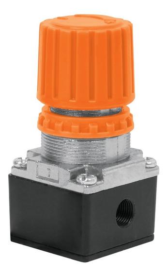 Válvula Reguladora De Salida Para Compresor, 10l 11932