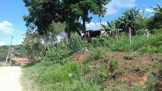 Terreno Residencial À Venda, Jardim Nova Cotia, Itapevi - . - Te0216