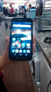 Celular Motorola G 3 Geração Preto 6 Gb