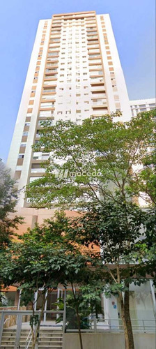 Imagem 1 de 24 de Apartamento Com 2 Dorms, Panamby, São Paulo - R$ 795 Mil, Cod: 5639 - V5639
