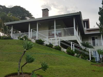 Casa Em Condomínio, Bragança Paulista, Venda Rápida