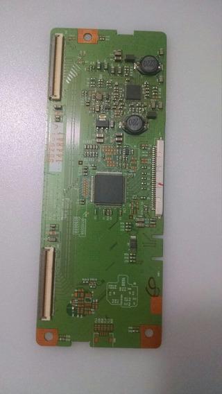 Placa T-con Philips 32pfl5403/78