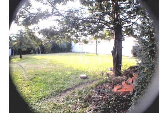 Terreno,venta, 620m2, M.alberti, Zona Office Park