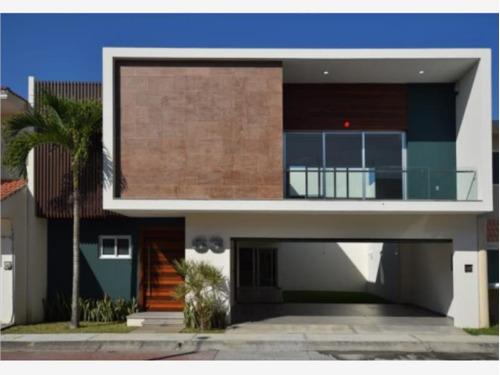 Imagen 1 de 4 de Casa Sola En Venta Medellin De Bravo