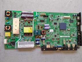 Placa Principal Tv Led Toshiba Dl 3271(b)w