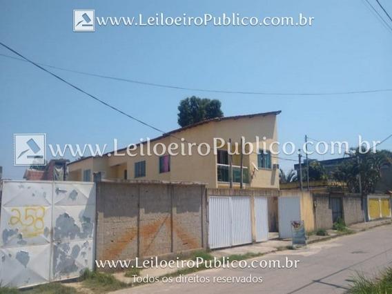 Duque De Caxias (rj): Casa Forvg