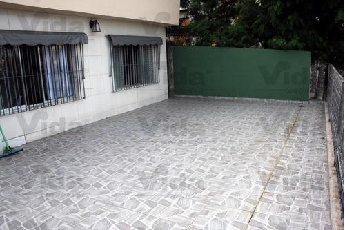 Casa Sobrado Para Venda, 3 Dormitório(s), 400.0m² - 26842
