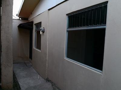 Se Alquila Apartamento En Cartago Centro